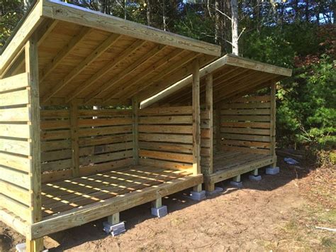 firewood storage shed plans firewood storage sheds to store wood for winter from east