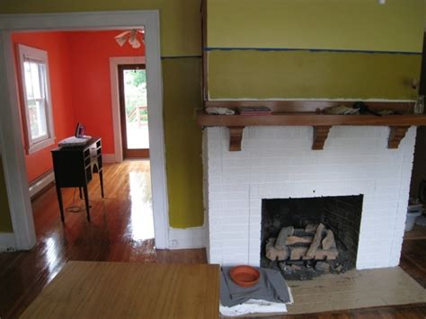 remove  gas fireplace merrypad