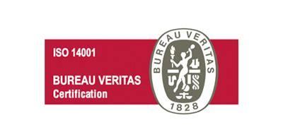 bureau veritas rennes fabricantes desde 1995 y expertos en el sector cárnico