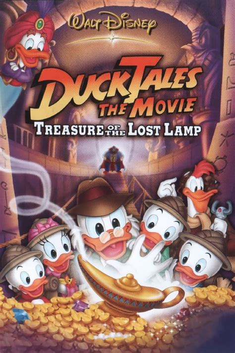 ducktales the movie treasure of the lost l full movie ducktales the movie treasure of the lost l 1990