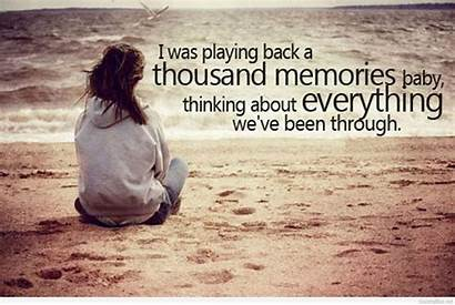 Sad Quotes Very Wallpapers Sadness Really Profile