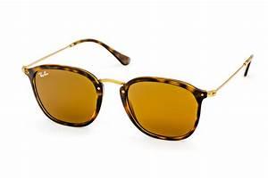 ban rb2448n 710 güneş gözlüğü ck optik gözlük mağazaları