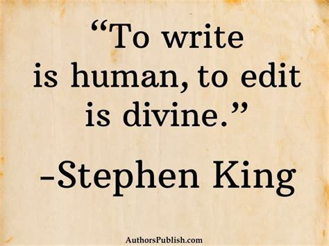 Stephen King Quotes About Editing Quotesgram. Quotes Deep Emotions. Coffee Love Quotes Pinterest. Confidence Quotes Sayings. Faith Quotes St Paul. Strong Feelings For You Quotes. Family Quotes Chinese. Girl Senior Yearbook Quotes. Cute Quotes For Him About Love