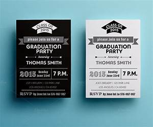 invitation date and time format asliaetherairco With t k maxx wedding invitations