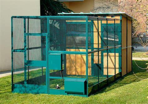 recinti per animali da cortile bartok 2 pollaio con recinto terenziani