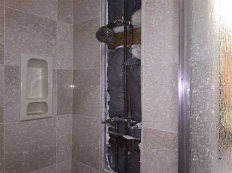 17 best images about tile and grout repairs on