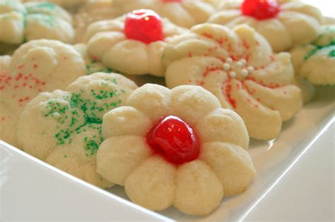 freeze ahead canapes recipes tink 39 s treats the mirro cookie pastry press
