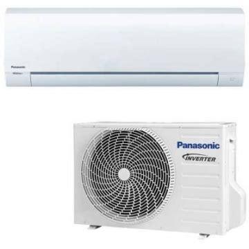 Panasonic Klimaanlage Test by Panasonic Split Klimaanlage Mre Pke Splitklimaanlage Info