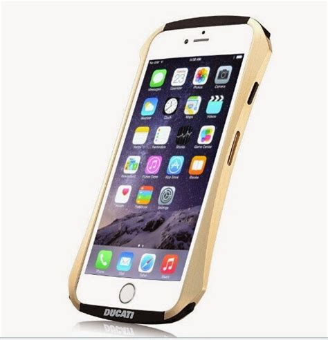 most protective iphone draco ducati 6 your most protective cover for iphone