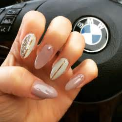 Best ideas about gel extensions on