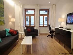 Wohnung Mieten Sinzig : moderne 2 zimmer wohnung im altbau mit balkon in m nchen haidhausen nr 93525 ~ A.2002-acura-tl-radio.info Haus und Dekorationen
