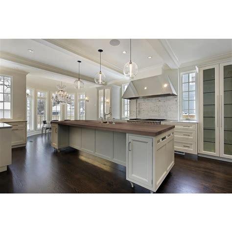 dekton   ultra compact surface countertop  home