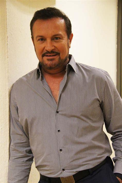 Arturo Peniche Kenyabuzz Lifestyle