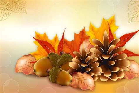 Fall Thanksgiving Computer Backgrounds by Thanksgiving Computer Wallpaper Backgrounds 183 Wallpapertag