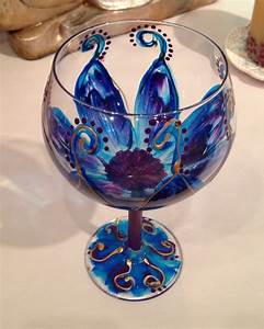 Wine, Glass, Painting, 28, 7p-9p, Byob
