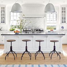 whole kitchen cabinets 50 ultimate farmhouse style kitchens for cooking and 1075