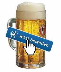 Duff Bier Kaufen : online bier kaufen die zukunft des e commerce ~ Jslefanu.com Haus und Dekorationen