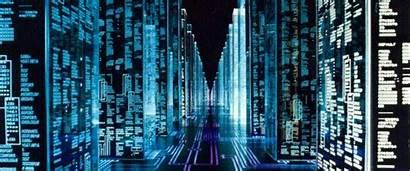 Hackers Computer Hack Technical Gibson Diligence Viruses