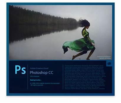 Photoshop Adobe Cc Crack Version Bit Highly