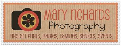 Richards Mary