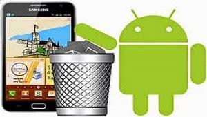 Cara ini selalu dilakukan oleh banyak orang yang laptopnya sudah lemot. Cara Menambah RAM HP Android Tanpa Root Semua Merek HP ...