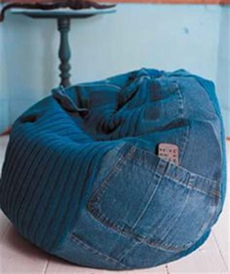 1000 images about jean bag on recycle