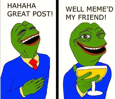 Best Pepe Memes - do you know pepe the frog do you love him girlsaskguys