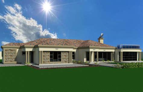 design my house plans house plan dm 004s my building plans luxamcc