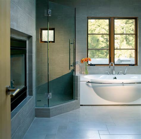 cost of tubs 2017 bathroom shower costs prices for showers and shower