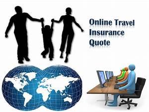 Quotes Regarding Travel. QuotesGram