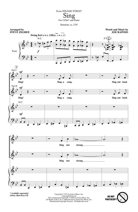 worksheets for middle school chorus worksheets best free