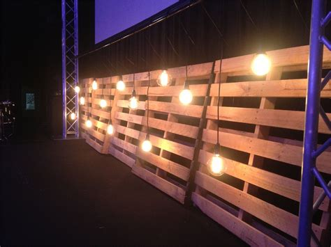 Church Stage Backdrop by Ybl Backdrop If Gathering 2016 Church Stage Design