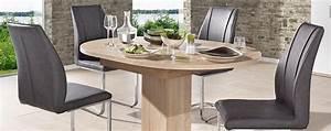 Ikea Runder Tisch : ikea esstisch ausziehbar rund ~ Yasmunasinghe.com Haus und Dekorationen