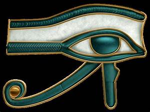 Barbara Ivie Green: The Enigmatic Symbols of Ancient Egypt ...