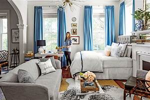 11, Things, You, Need, In, Your, First, Apartment