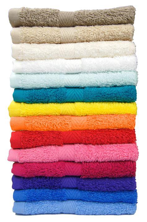 buy rebecca mills luxury face cloths   www