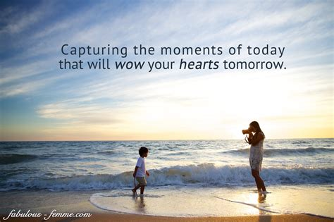 Quotes Photography Capturing Moments