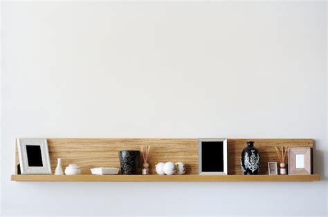 hang shelves bob vila