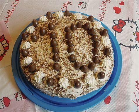 süßigkeiten selber machen kinderschokoladen torte anleitung kinderschokolade torte selber machen bastelanleitung
