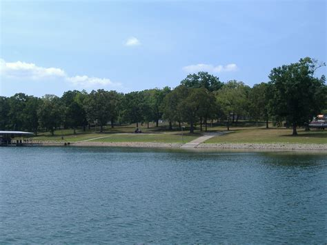 Table Rock Lake Rentals With Boat Dock by Table Rock Lake Mo Fishing Cabin Cottage Rentals At
