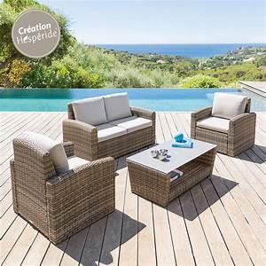 Sal9n De Jardin. salon de jardin table et chaise mobilier de ...