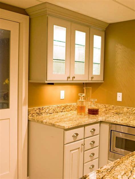 cocinas pequenas  ideas  impresionan habitaciones