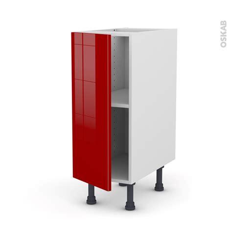 meuble cuisine 30 cm de large meuble bas cuisine profondeur 30 cm 3 meuble cuisine 30