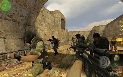 Counter Strike Version Games Latest V48 Thank