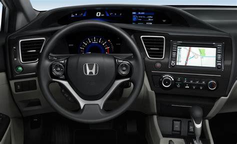 easy ways    car interior clean shockley