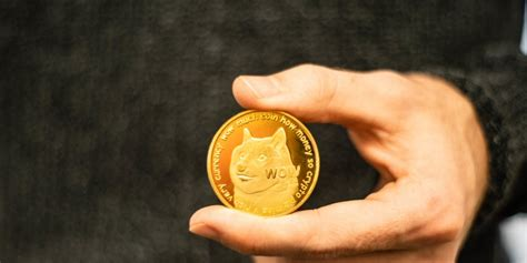 Dogecoin ($DOGE) Now Accepted as a Means of Payment, Says ...