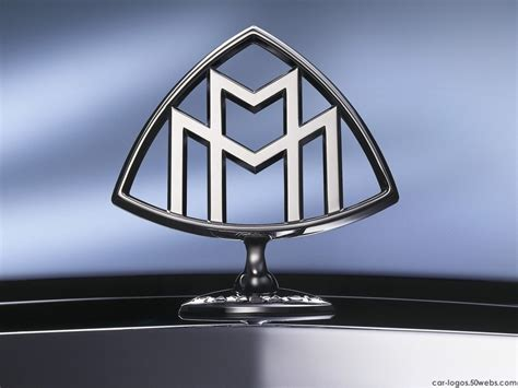 Car With M Logo car logos the archive of car company logos