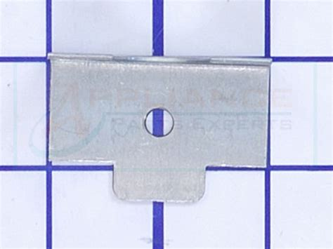 bearing bracket 131724301 ap2107529 ps418632 appliance parts experts