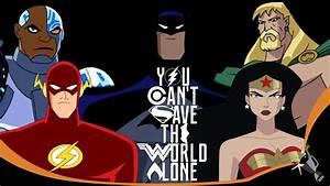 Cartoon Sandwich Justice League | Adultcartoon.co