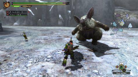 review monster hunter ultimate  videogame backlog